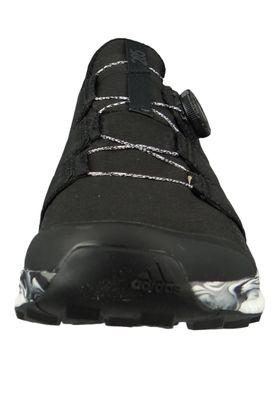 adidas TERREX AGRAVIC BOA BC0375 Herren Outdoor Trailrunning core black Schwarz – Bild 5
