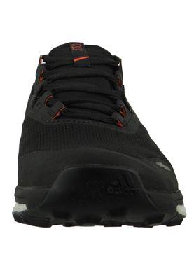 adidas TERREX AGRAVIC FLOW GTX EF9614 Herren Outdoor Trailrunning core black Schwarz – Bild 6
