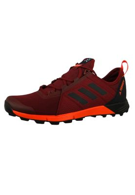 adidas TERREX TWO GTX EF1438 Herren Outdoor Trailrunning legend ink Blau