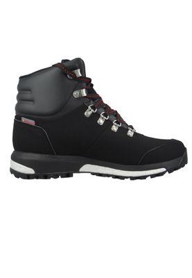 adidas TERREX Pathmaker CP G26455 Herren Winterstiefel Boots Core Black Schwarz – Bild 5
