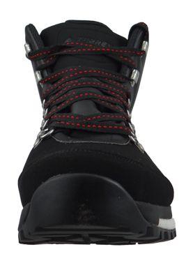 adidas TERREX Pathmaker CP G26455 Herren Winterstiefel Boots Core Black Schwarz – Bild 6