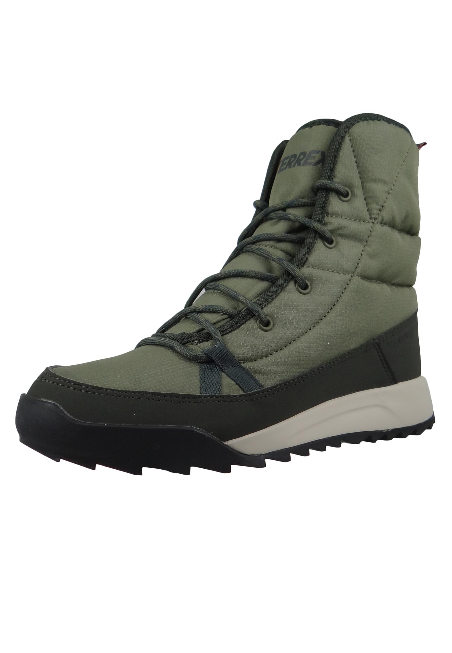 adidas Terrex Women Choleah Padded Outdoor Schuh G26447 36 23   rawkhalegearsemcor