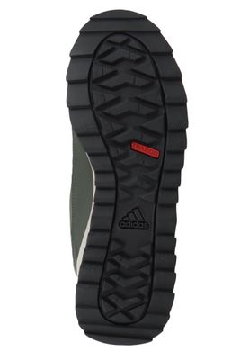adidas TERREX CHOLEAH PADDED CP CW W G26447 Damen Winterstiefel Boots raw khaki Olive Grün – Bild 7
