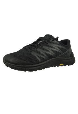 Merrell Bare Access XTR J99581 Herren Black/Black Schwarz Trail Running – Bild 1