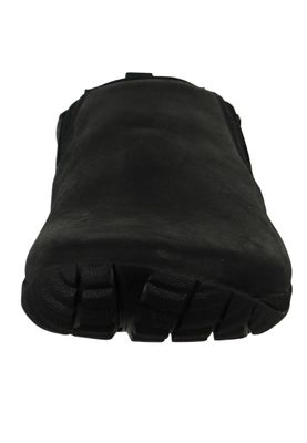 Merrell Trail Glove 4 Luna Slip On J84971 Herren Black Schwarz – Bild 2