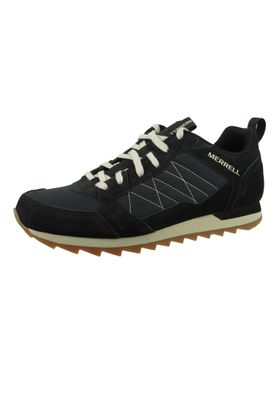 Merrell Moab 2 GTX J06037 Men's Hiking Shoe Black Black – Bild 1