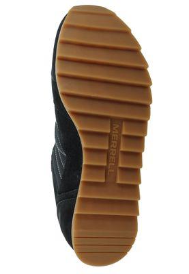 Merrell Alpine Sneaker J16695 Herren Black Schwarz – Bild 6