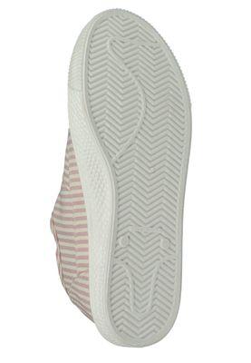 Levis Malibu Beach W 225849-733-50 Women's Sneaker Brilliant White White – Bild 6