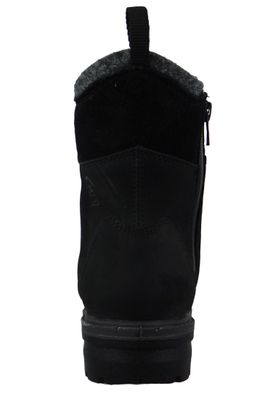 Kamik WK2405 Rogue Hiker Damen Winterstiefel Black Schwarz – Bild 6