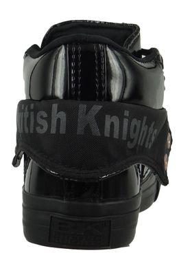 British Knights Sneaker B41-3711-02 Off White Rose Gold White – Bild 4