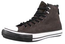 Converse Chucks 163380C Black One Star OX Black Black Black 001