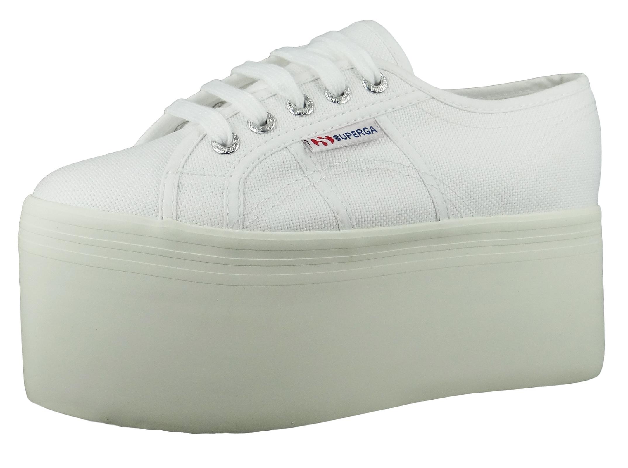 Art Shoes Lace-up Libertad Black White