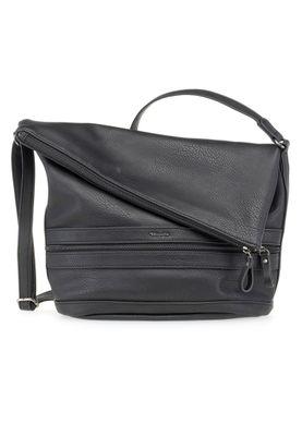 Tamaris Bag MILLA Crossbody Bag Shoulder Bag Rose Pink – Bild 2