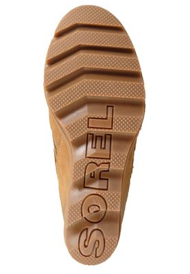 Sorel Damen Keil-Stiefelette Joan of Artic Wedge II Cozy Camel Brown Braun NL3361-224 – Bild 7