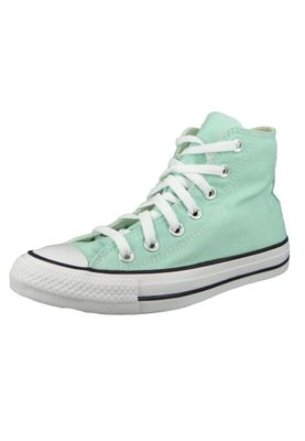 Converse Chuck Mint 166707C Chuck Taylor All Star Seasonal HI Ocean Mint – Bild 2