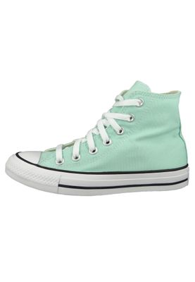Converse Chuck Mint 166707C Chuck Taylor All Star Seasonal HI Ocean Mint – Bild 3