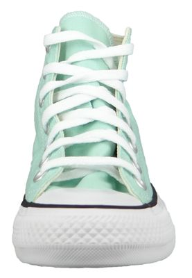 Converse Chuck Mint 166707C Chuck Taylor All Star Seasonal HI Ocean Mint – Bild 6