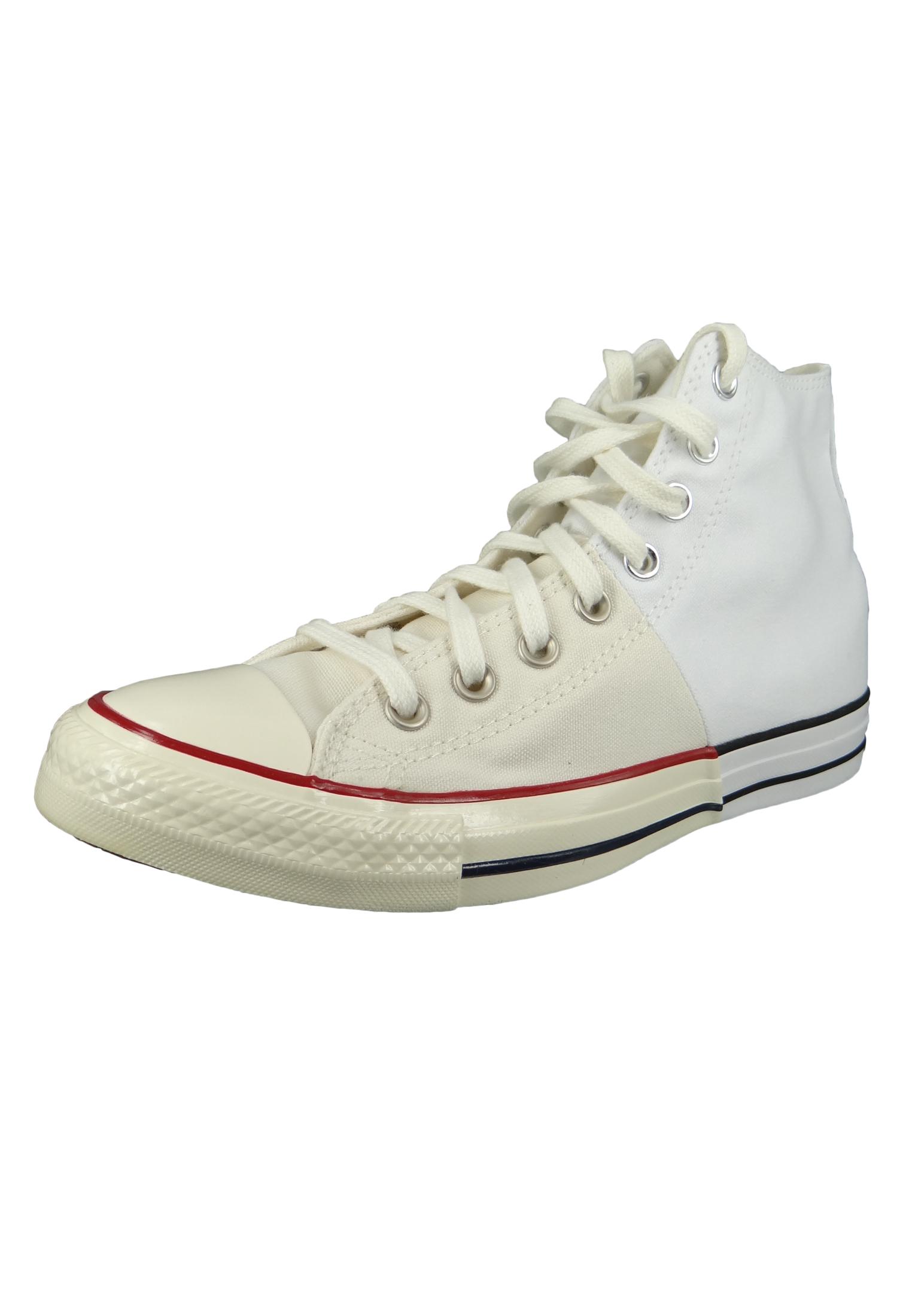 Converse Chucks 163380C Black One Star