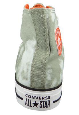 Converse Chucks 163380C Black One Star OX Black Black Black – Bild 3