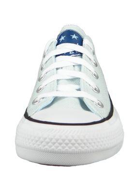 Converse Chucks 163380C Black One Star OX Black Black Black – Bild 5