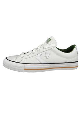 Converse Chucks Converse Schuhe 2