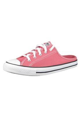 Converse Chucks 567948C Pink Chuck Taylor All Star Dainty Mule Slip – Bild 1