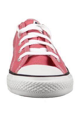 Converse Chucks 567948C Pink Chuck Taylor All Star Dainty Mule Slip – Bild 3