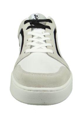 Levis Mullet 2.0 231582-747-51 Herren Sneaker Regular White Weiß – Bild 6