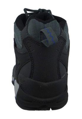 Merrell Accentor Sport MID GTX J88315 Herren Hikingschuh Grey Grau – Bild 5