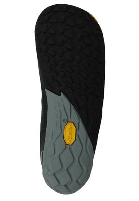 Merrell Vapor Glove 4 J066684 Damen Trail Running Barefoot Run Monument Black Schwarz – Bild 6