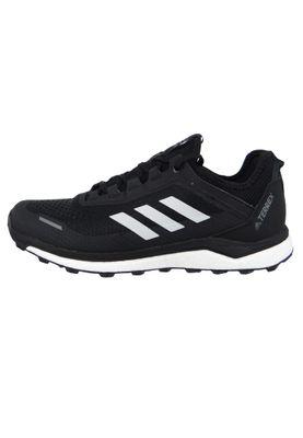 adidas TERREX CC Boat BC0506 Men's Outdoor Multifunctional Shoes black / chalk white / core black – Bild 3