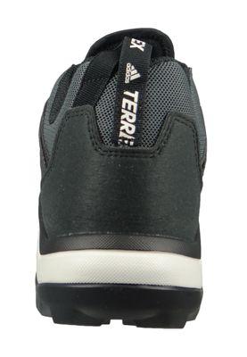 adidas TERREX AGRAVIC TR UB Herren Outdoor Hikingschuhe core black grey one f17 grey six Schwarz – Bild 6
