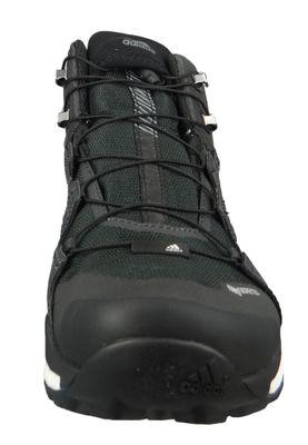adidas TERREX SKYCHASER XT Mid GTX EE5334 Herren Hiking core black grey five – Bild 6
