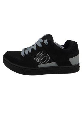 adidas Five Ten Freerider BC0669 Herren Sneaker Bike Shoes core black grey clear grey Schwarz – Bild 3