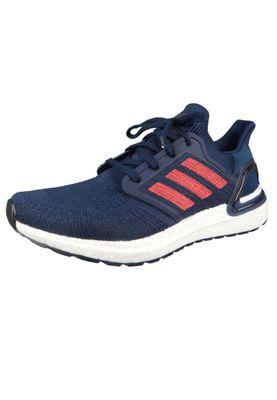adidas UltraBOOST F36153 Men's Running Shoes black gray – Bild 2