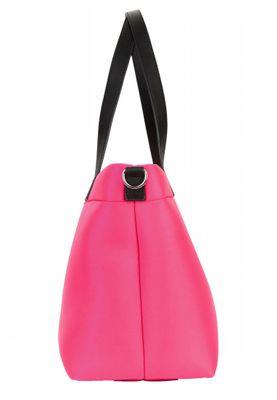 Tamaris Bag Maria Shopper Bag Handbag Shoulder Bag Sand Brown – Bild 4