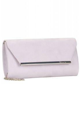 Tamaris Tasche Amalia Clutch Bag Handtasche Light Lilac Lila  24 x 4 x 12 cm – Bild 3