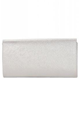Tamaris Bag ENYA Clutch Bag Handbag Nude Beige 23 x 5.5 x 11 cm – Bild 6