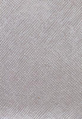 Tamaris Bag ENYA Clutch Bag Handbag Nude Beige 23 x 5.5 x 11 cm – Bild 8