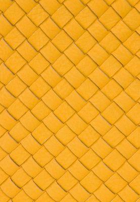 Tamaris Tasche Amber Handtasche Schultertasche Yellow Gelb – Bild 7