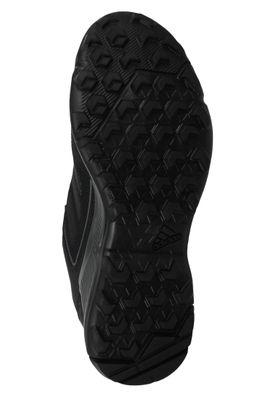 Adidas Performance Herren Halbschuhe Wanderschuhe Terrex Eastrail GTX BC0968 Schwarz – Bild 7