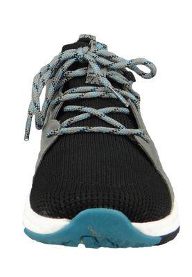 Columbia BL1012-012 SH/FT Herren HIGH Sneaker Black Beta Grau – Bild 6