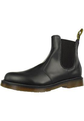 Dr. Martens 2976 Men Chelsea Boot Black Black 11853001 – Bild 1