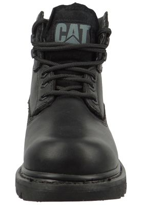 CAT Caterpillar P714010 Colorado Herren Boots Stiefel Black Schwarz – Bild 2