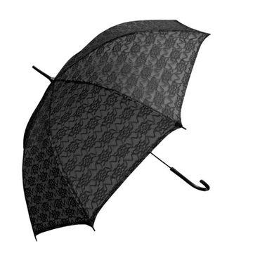 Spitzenregenschirm – Bild 1