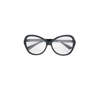 Spaßbrille – Bild 1