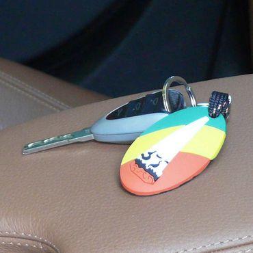 Joint Schlüsselanhänger – Bild 1