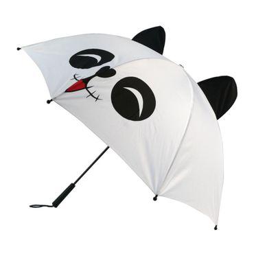 Kawaii Panda Regenschirm