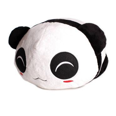 Panda Plüschtier – Bild 3