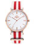 Sailor Uhr Classic Negril rosegold 001